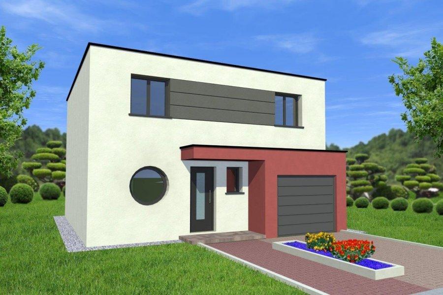 acheter terrain constructible 0 pièce 275 m² boulange photo 2