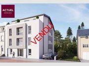 Appartement à vendre 2 Chambres à Rodange - Réf. 6090404