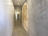 Appartement à louer F3 à Metz - Réf. 6164388