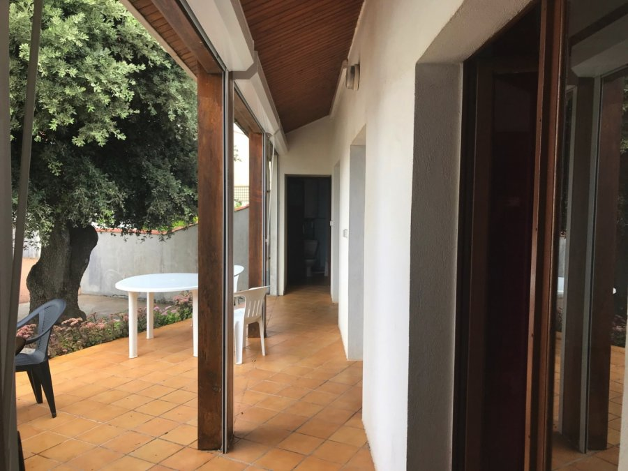 acheter maison 4 pièces 85 m² longeville-sur-mer photo 7