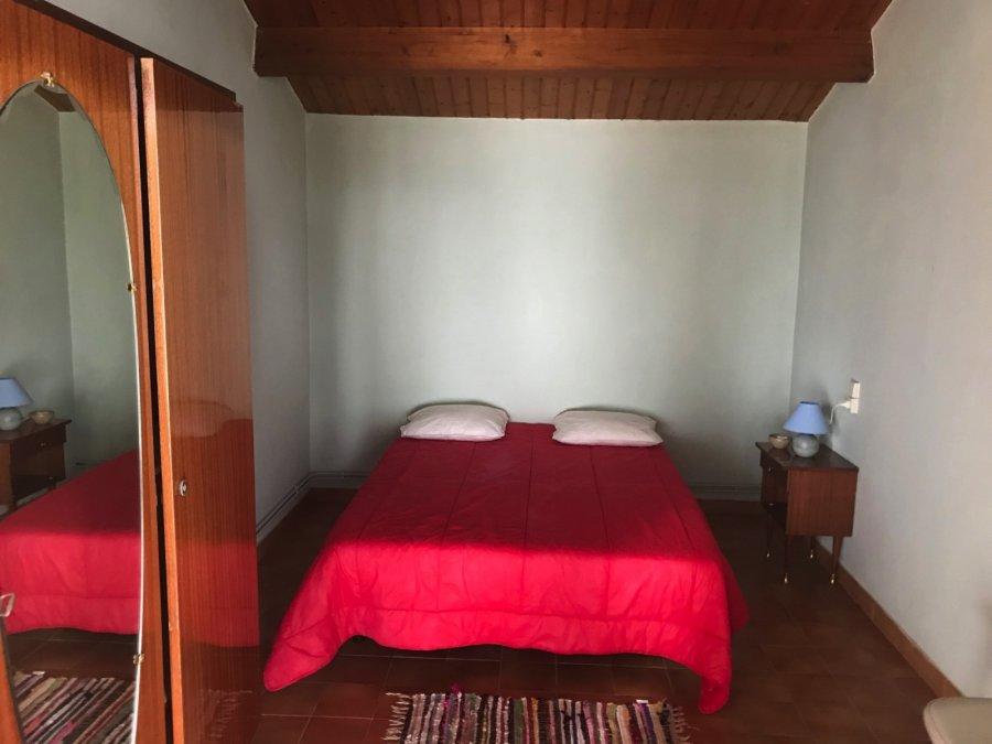 acheter maison 4 pièces 85 m² longeville-sur-mer photo 4