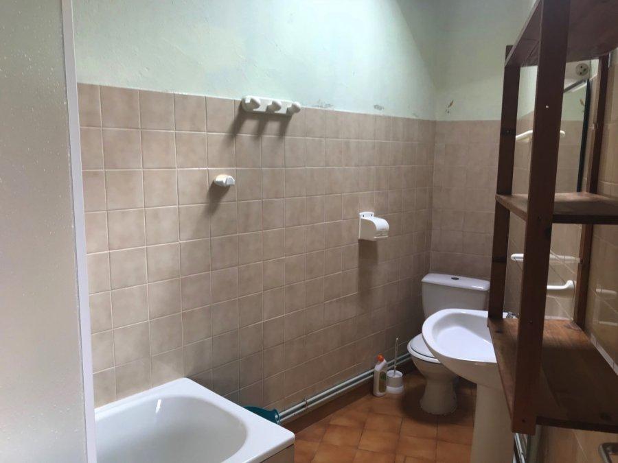acheter maison 4 pièces 85 m² longeville-sur-mer photo 6