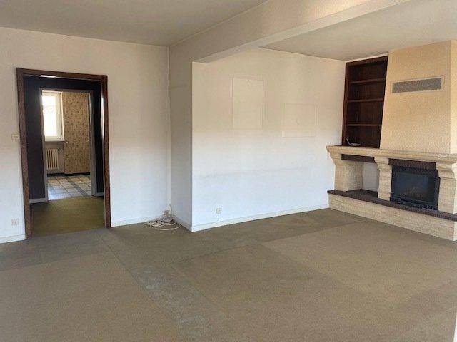 Appartement à vendre F6 à Thionville-Beauregard