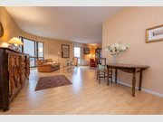 Appartement à vendre F4 à Metz - Réf. 6180772