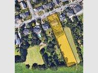 Villa à vendre 4 Chambres à Luxembourg-Cessange - Réf. 6119332