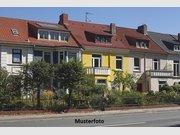 Apartment for sale 1 room in Saarbrücken - Ref. 7106468