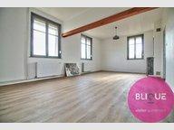 Appartement à vendre F4 à Thaon-les-Vosges - Réf. 7172004