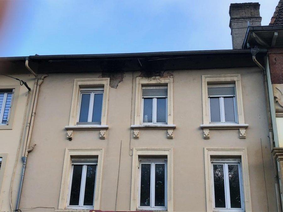 acheter immeuble de rapport 0 pièce 312 m² joeuf photo 1