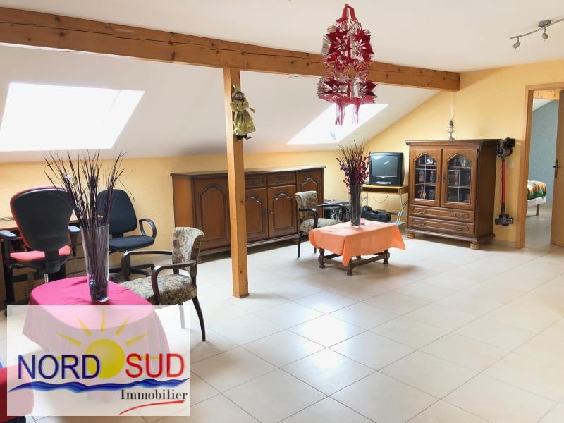 house for buy 6 rooms 160 m² sarralbe photo 5