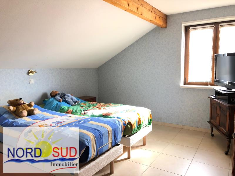Maison à vendre F6 à Sarralbe