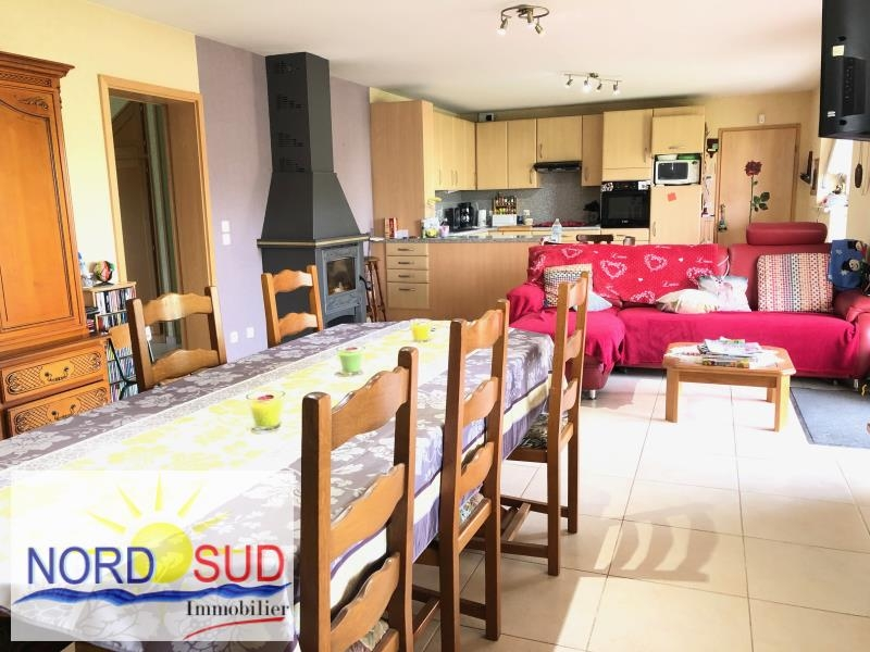 house for buy 6 rooms 160 m² sarralbe photo 1