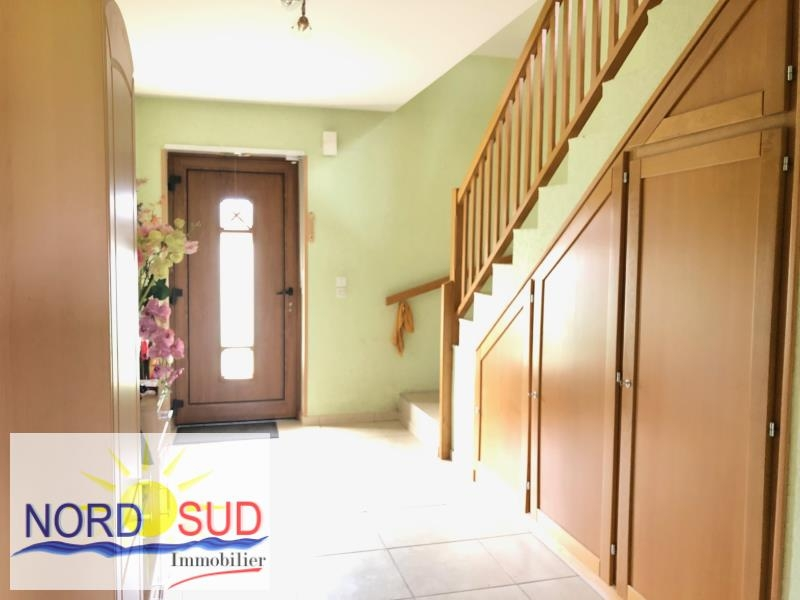 house for buy 6 rooms 160 m² sarralbe photo 4