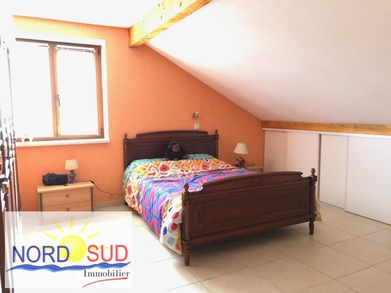 house for buy 6 rooms 160 m² sarralbe photo 6