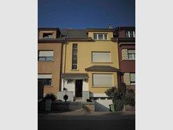 Maison individuelle à vendre 3 Chambres à Oberkorn - Réf. 6066084