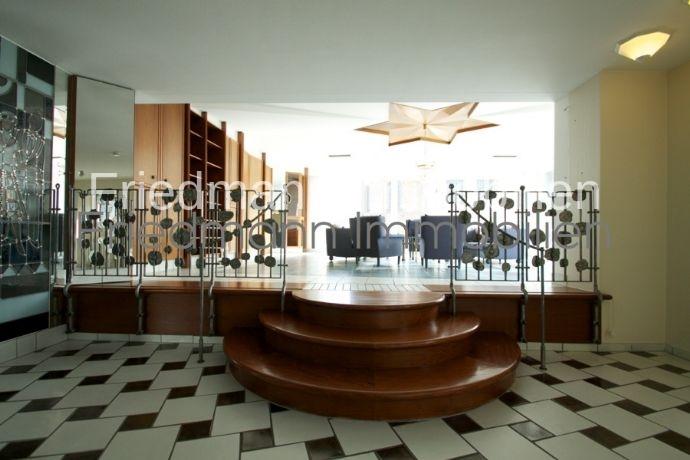 wohnung mieten 3 zimmer 190 m² trier foto 4