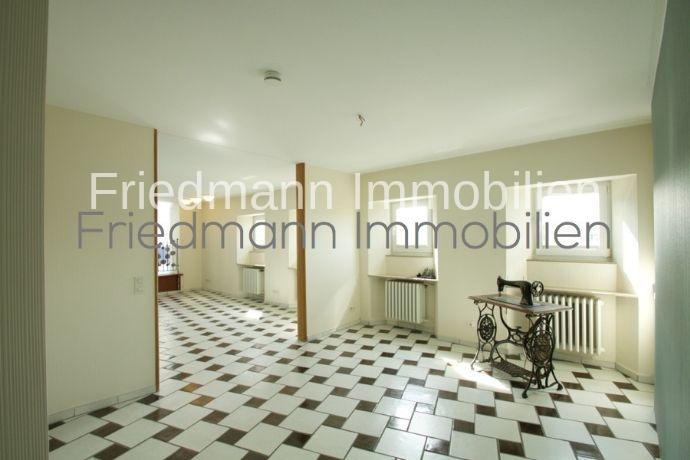wohnung mieten 3 zimmer 190 m² trier foto 6