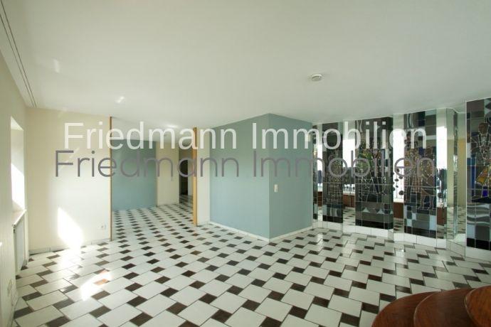 wohnung mieten 3 zimmer 190 m² trier foto 5