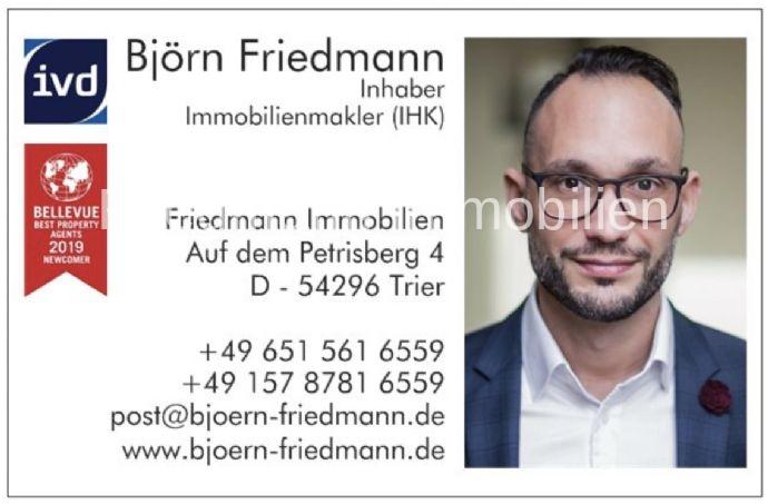 wohnung mieten 3 zimmer 190 m² trier foto 7