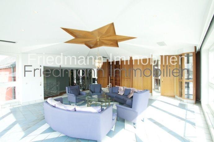 wohnung mieten 3 zimmer 190 m² trier foto 2