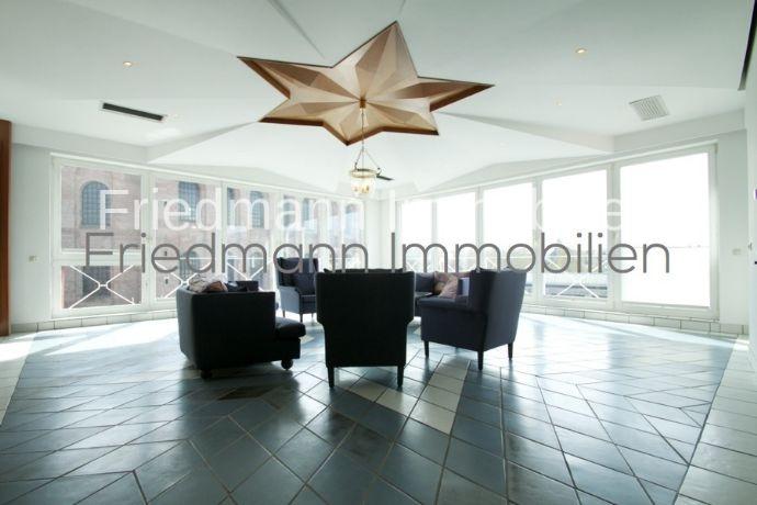 wohnung mieten 3 zimmer 190 m² trier foto 3