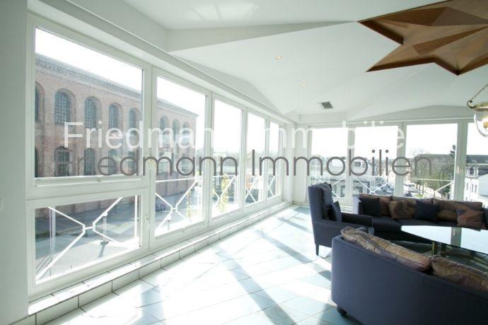 wohnung mieten 3 zimmer 190 m² trier foto 1