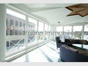 Appartement à louer 3 Pièces à Trier - Réf. 6492340