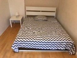 Schlafzimmer zur Miete 9 Zimmer in Luxembourg-Kirchberg - Ref. 6635700