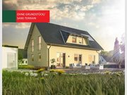 House for sale 5 rooms in Perl - Ref. 6963380