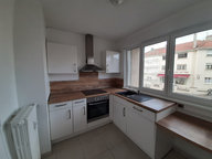 Appartement à vendre F4 à Metz - Réf. 6639796