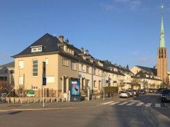 Maison à louer 4 Chambres à Luxembourg-Belair - Réf. 5066932