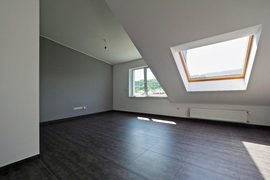 Appartement à louer 1 chambre à Pétange