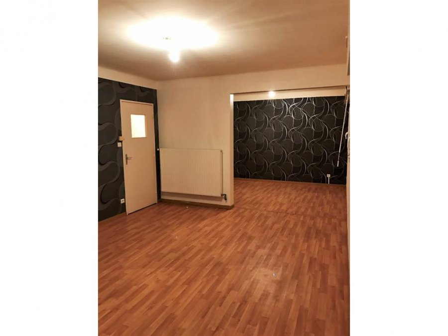 acheter appartement 5 pièces 76 m² knutange photo 4