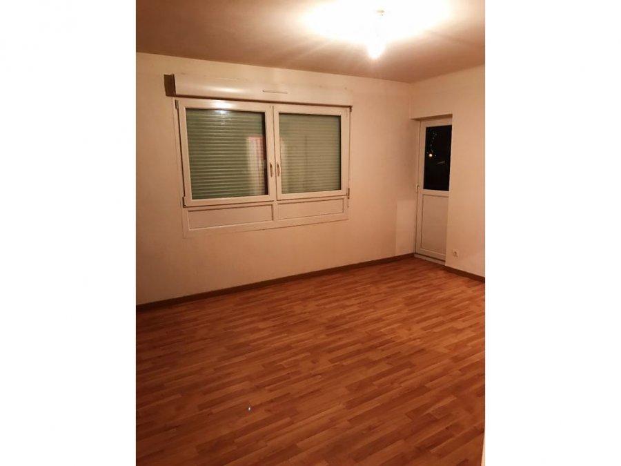 acheter appartement 5 pièces 76 m² knutange photo 5