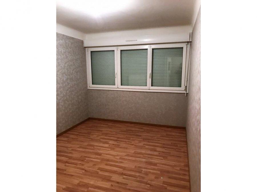 acheter appartement 5 pièces 76 m² knutange photo 6