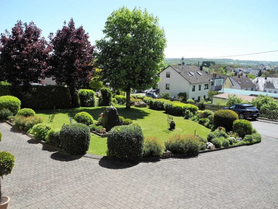 house for buy 12 rooms 305 m² bitburg photo 5