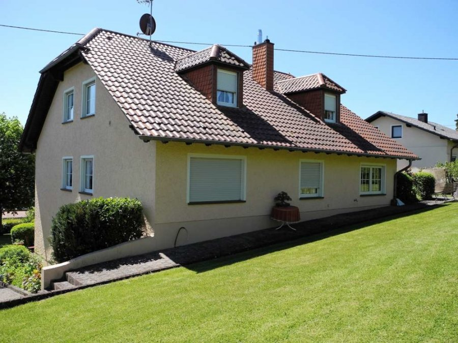 house for buy 12 rooms 305 m² bitburg photo 3