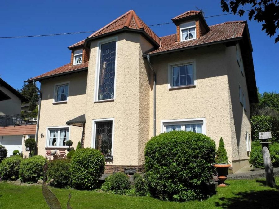 house for buy 12 rooms 305 m² bitburg photo 1