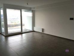 Apartment for rent 1 bedroom in Belval - Ref. 7045300