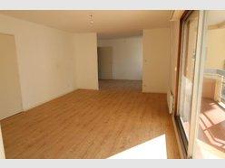 Vente appartement F6 à Nancy , Meurthe-et-Moselle - Réf. 5210292