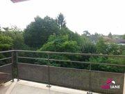 Appartement à vendre F2 à Charmes - Réf. 7073972