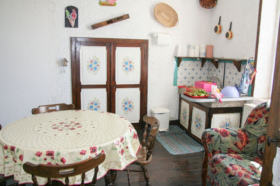 house for buy 5 rooms 80 m² grand-failly photo 3