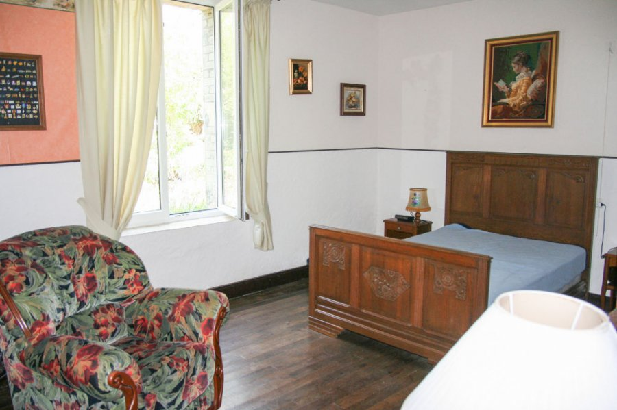 house for buy 5 rooms 80 m² grand-failly photo 6