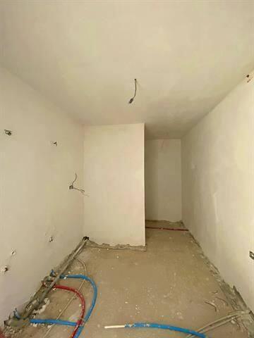 acheter appartement 0 pièce 0 m² berloz photo 4