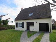 Maison à vendre F9 à Leffrinckoucke - Réf. 5120436