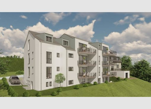 Appartement à vendre 3 Pièces à Trier (DE) - Réf. 7160244