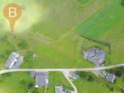 Terrain constructible à vendre à Obergeckler - Réf. 6640052