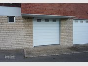 Garage - Parking à louer à Dudelange - Réf. 6050228