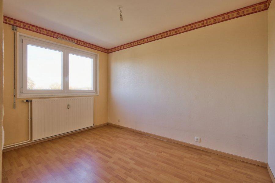 acheter appartement 4 pièces 89.21 m² metz photo 4
