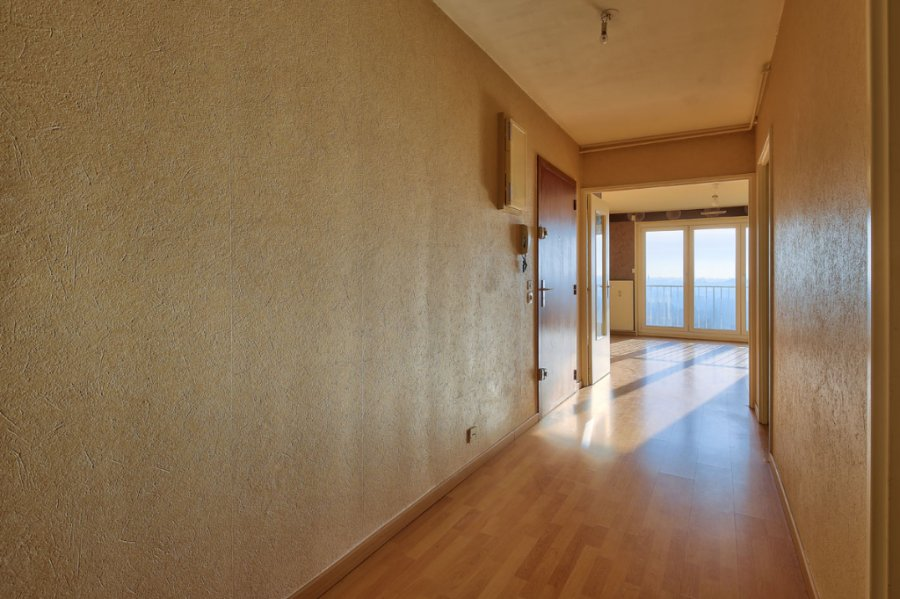 acheter appartement 4 pièces 89.21 m² metz photo 7