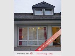 Maisonnette zur Miete 2 Zimmer in Trier - Ref. 6517172